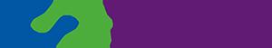 清控链-创新创业服务平台